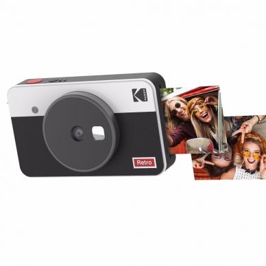 Kodak Mini shot Combo 2 RETRO 2