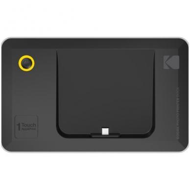 Kodak Photo Printer Dock WiFi 4