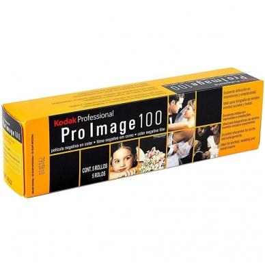 Kodak Pro Image 100 135/36 3