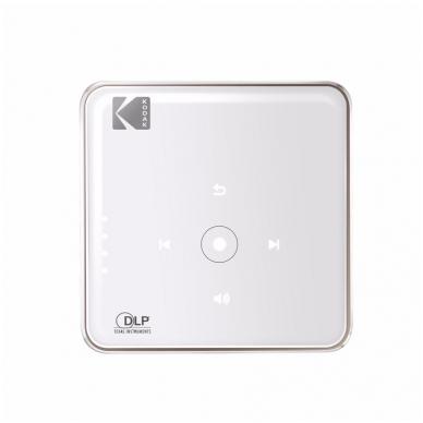 Kodak Projector Luma 150 3
