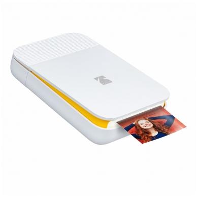 KODAK Smile Printer 10