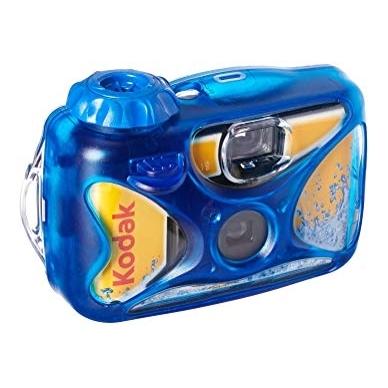 Kodak Suc Water Sport 3