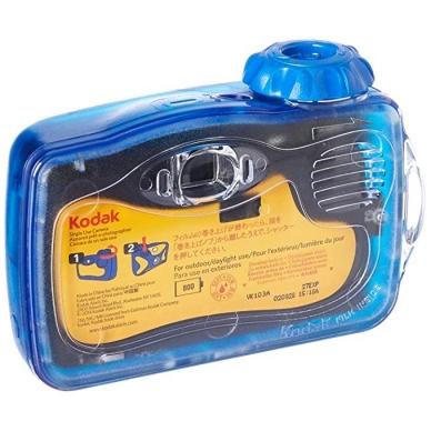 Kodak Suc Water Sport 4