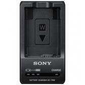 Kroviklis Sony BC-TRW
