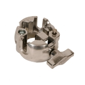 Kupo KCP-930 3 way clamp