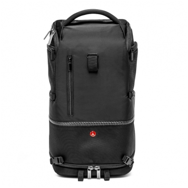 Manfrotto MB MA-BP-TM 2