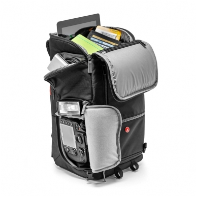 Manfrotto MB MA-BP-TM 3