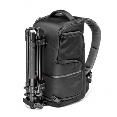 Manfrotto MB MA-BP-TM 4
