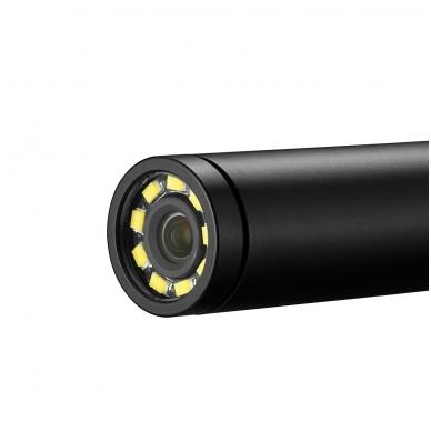Laowa Lens Probe 24mm f14 Macro 2:1 3