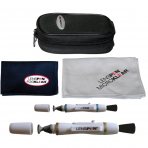 Lenspen Outdoor Pro Kit