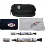 Lenspen Outdoor Pro Kit