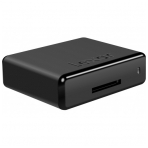 Lexar Workflow Card Reader SD Professional / USB 3.0