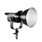 LED Aputure Light Storm LS C120 d Kit (V-mount)
