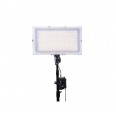 LEDGO V58C1K1 VERSATILE BI-COLOR LED MAT 1-KIT