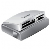 Lexar USB Multi Card Reader USB 3.0 / 25-in-1
