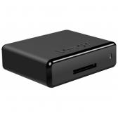 Lexar Workflow Card Reader SD Professional / USB 3.0