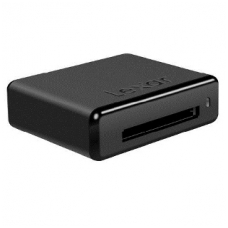 Lexar Workflow Card Reader CF Professional / USB 3.0