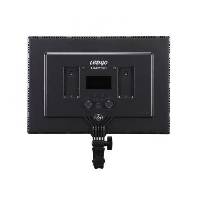 Ledgo E268C 7