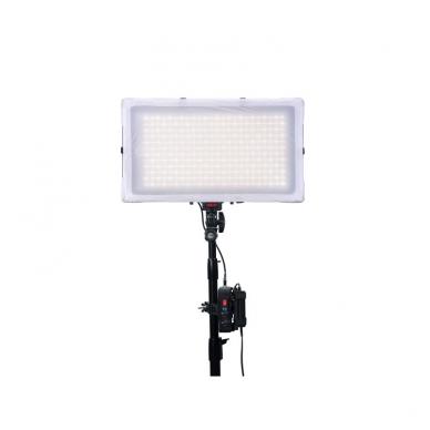 LEDGO V58C1K1 VERSATILE BI-COLOR LED MAT 1-KIT