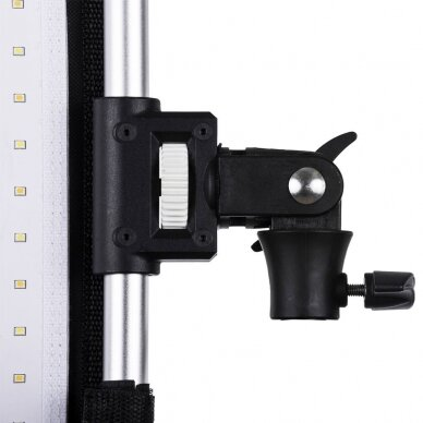 LEDGO V58C2K1 Versatile Bi-Color LED 2-Kit 6