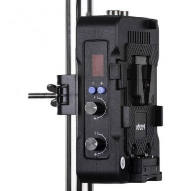 LEDGO V58C2K1 Versatile Bi-Color LED 2-Kit 7