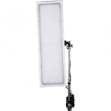 LEDGO V58C2K1 Versatile Bi-Color LED 2-Kit