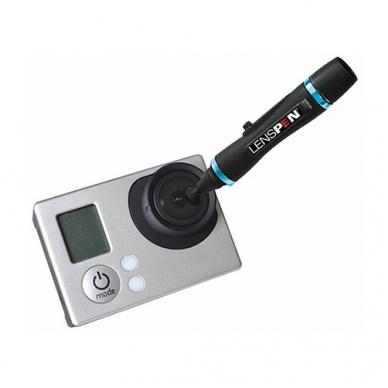 Lenspen MiniPro 4