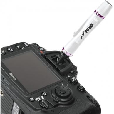 Lenspen Micro Pro 2