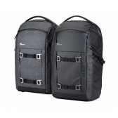 LOWEPRO Freeline BP 350 AW