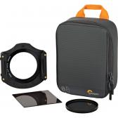 Lowepro Gearup Filter Pouch 100D