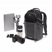 Lowepro Photo Active BP 200 AW