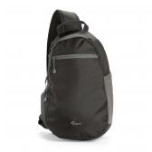 Lowepro Streamline Sling Slate Grey