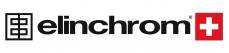 logo elinchromsvg-2-1