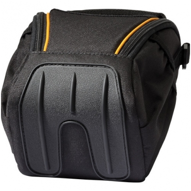 LOWEPRO Adventura SH 100 II 2