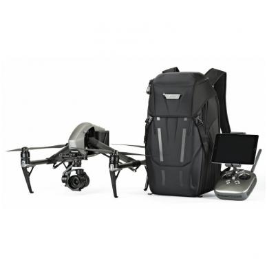 LOWEPRO DRONEGUARD PRO INSPIRED
