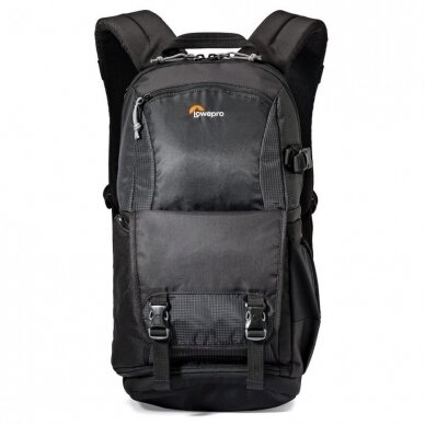 Lowepro Fastpack BP 150 AW II 2