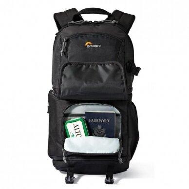 Lowepro Fastpack BP 150 AW II 3