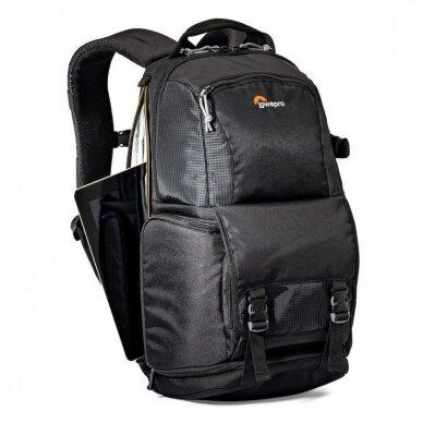 Lowepro Fastpack BP 150 AW II 4