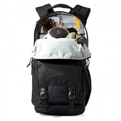 Lowepro Fastpack BP 150 AW II 5