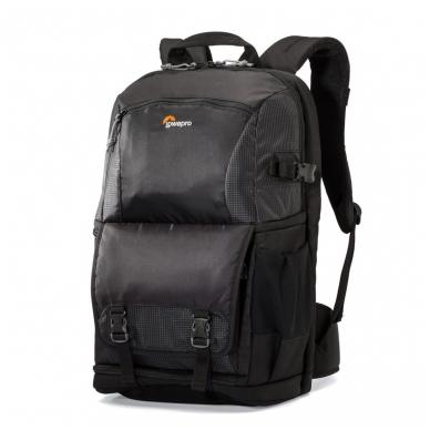 Lowepro Fastpack BP 250 AW II 2