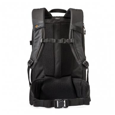 Lowepro Fastpack BP 250 AW II 3
