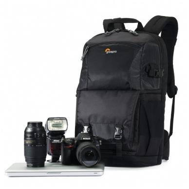 Lowepro Fastpack BP 250 AW II 4