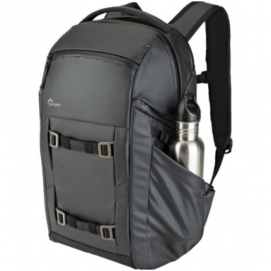 Lowepro Freeline BP 350 AW 11