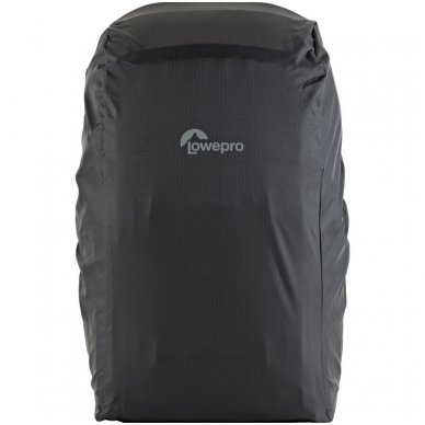 Lowepro Freeline BP 350 AW 10