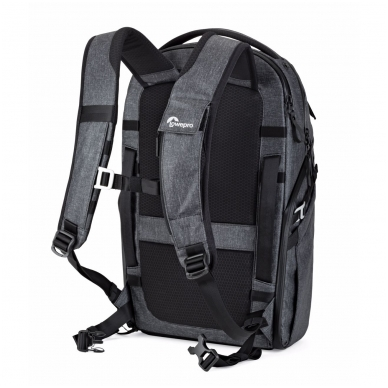 Lowepro Freeline BP 350 AW 3