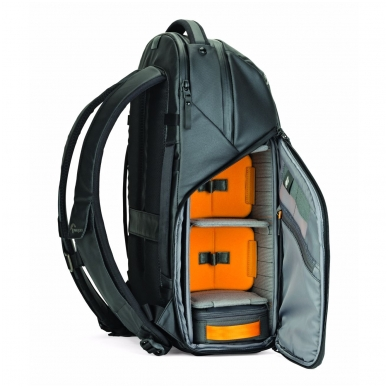 Lowepro Freeline BP 350 AW 4