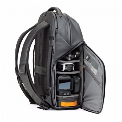 Lowepro Freeline BP 350 AW 5