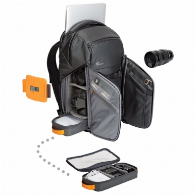 Lowepro Freeline BP 350 AW 6