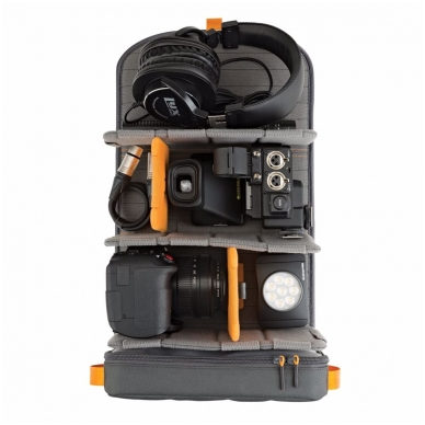 Lowepro Freeline BP 350 AW 7