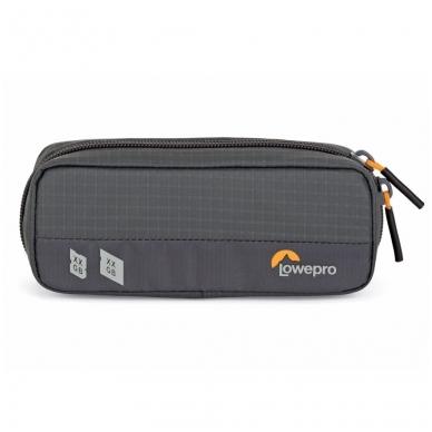 LOWEPRO GEARUP Memory Wallet 20D 2